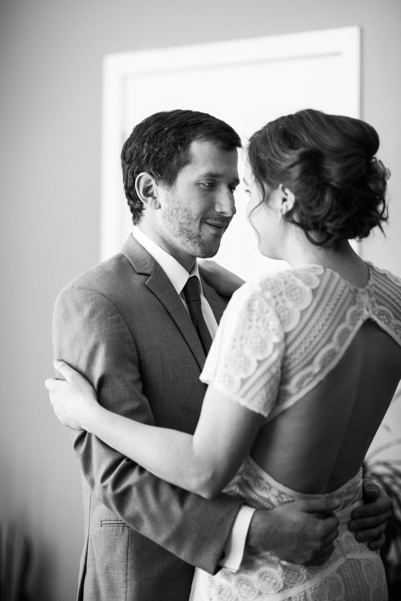Lovely Colorado wedding-best elopement photographers