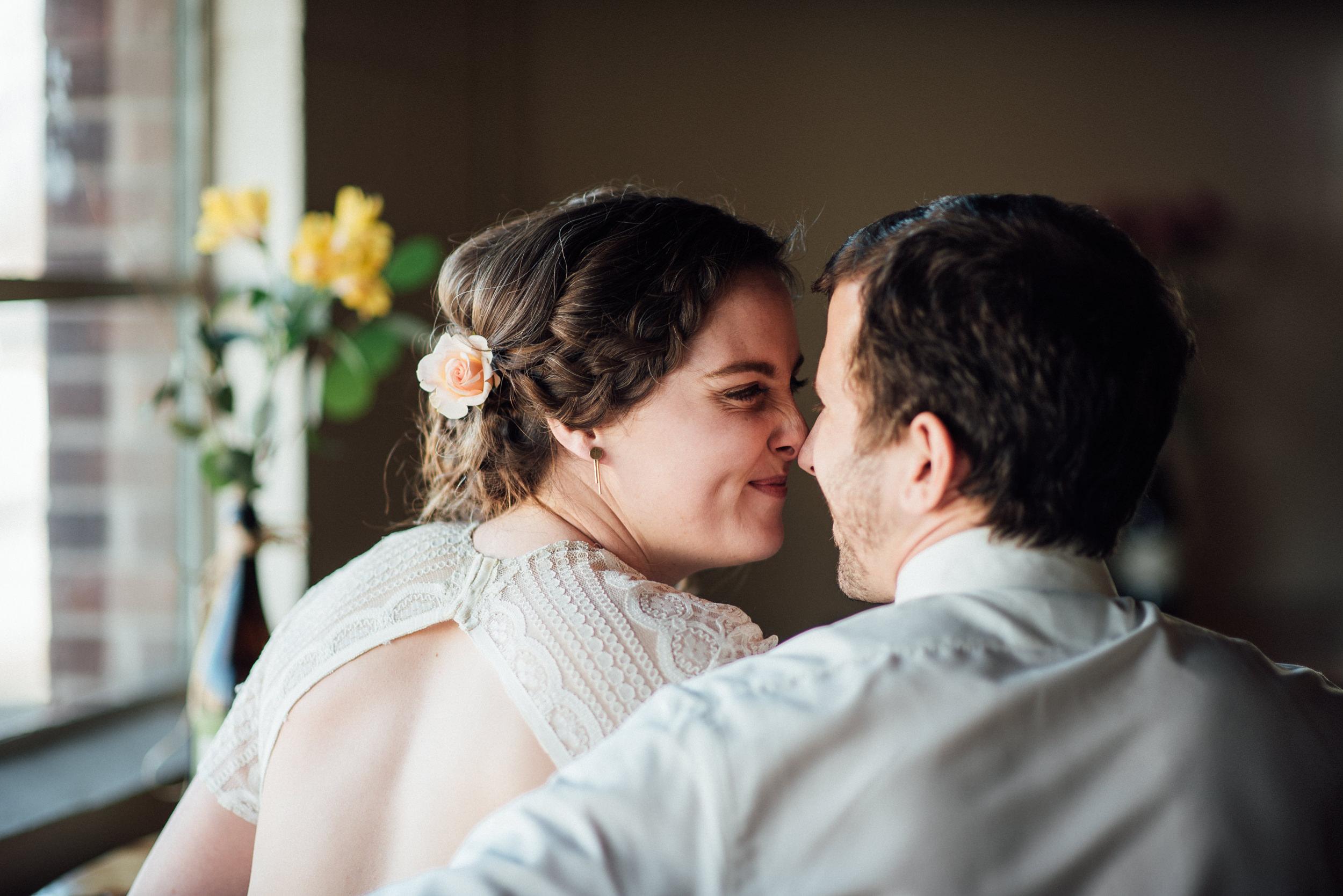 Colorado brewery wedding photos-Denver Colorado Wedding Photographer