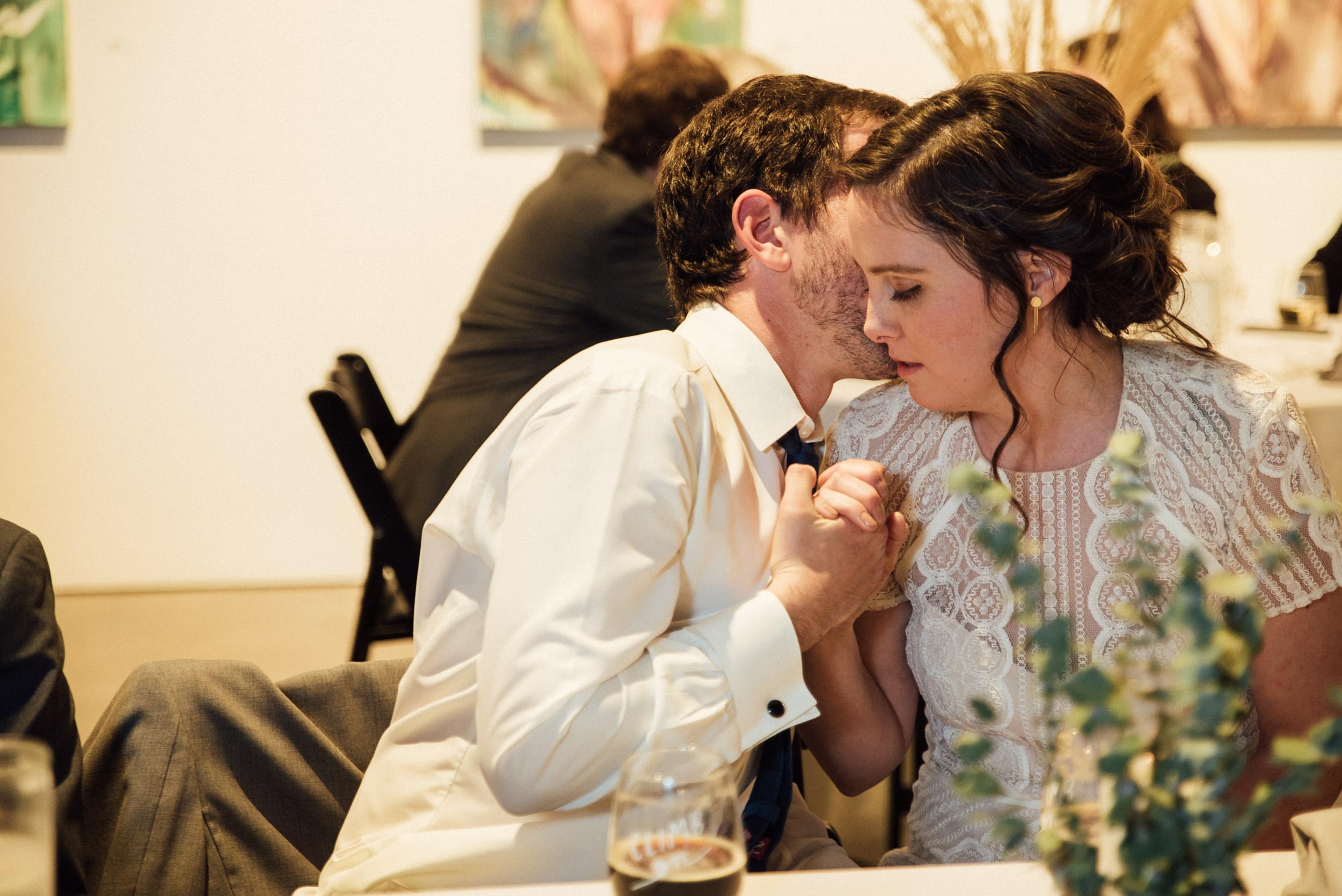 Denver-Space-Gallery-Wedding-Photographers-87.jpg