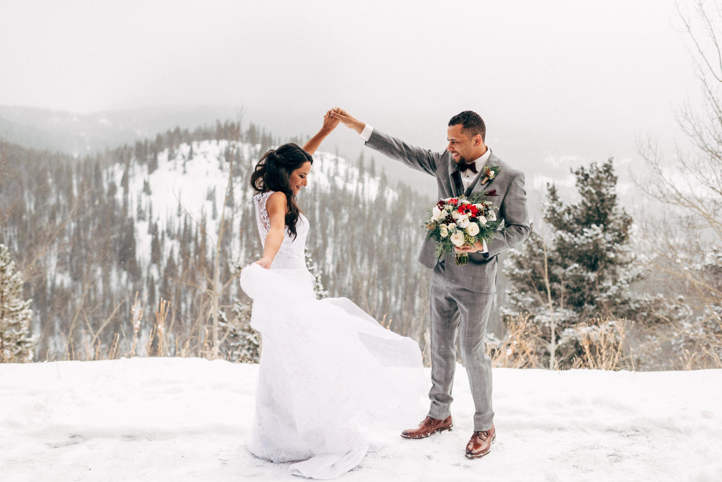 Colorado-wedding-photographer-48.jpg