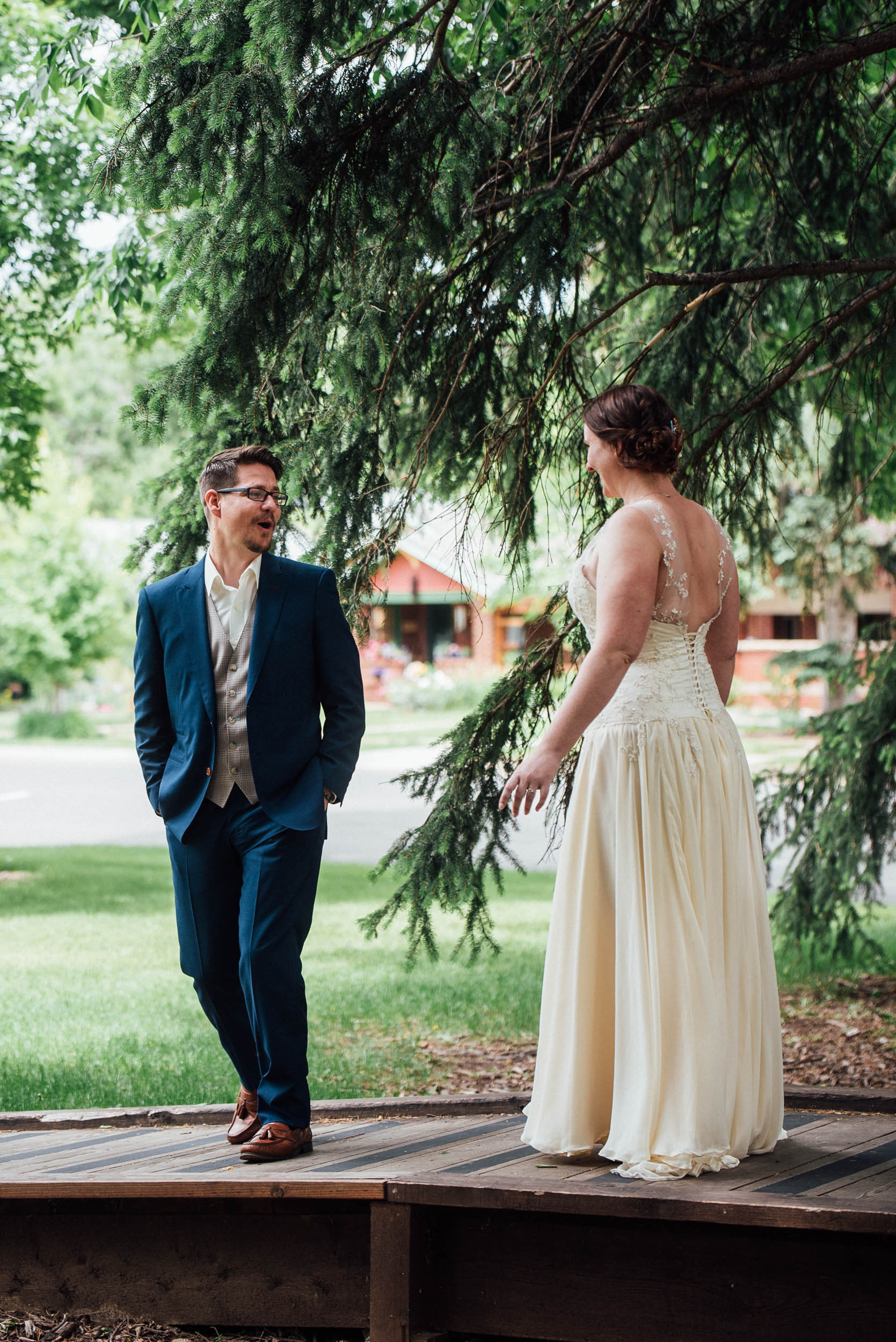 Colorado-Backyard-Wedding-Photographer-23.jpg