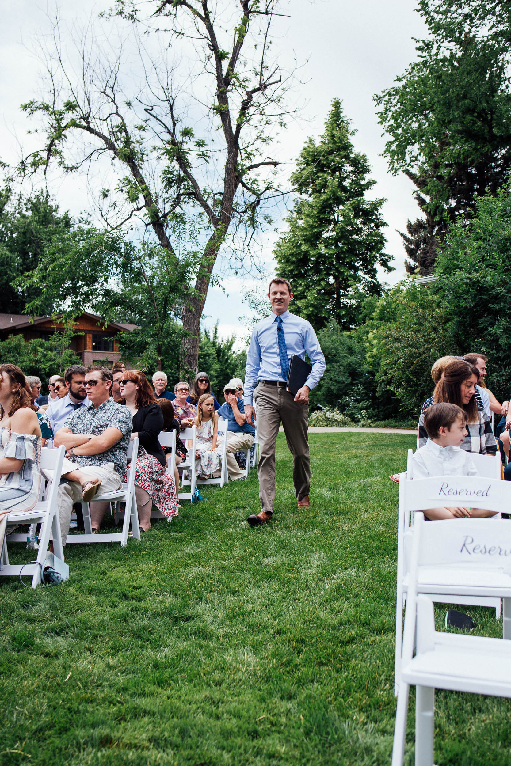 Colorado-Backyard-Wedding-Photographer-35.jpg