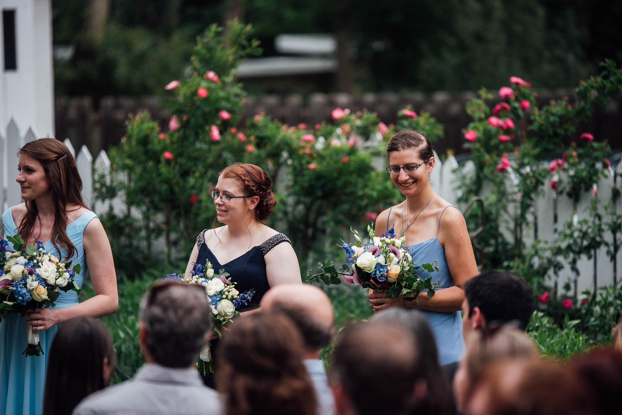 Colorado-Backyard-Wedding-Photographer-40.jpg