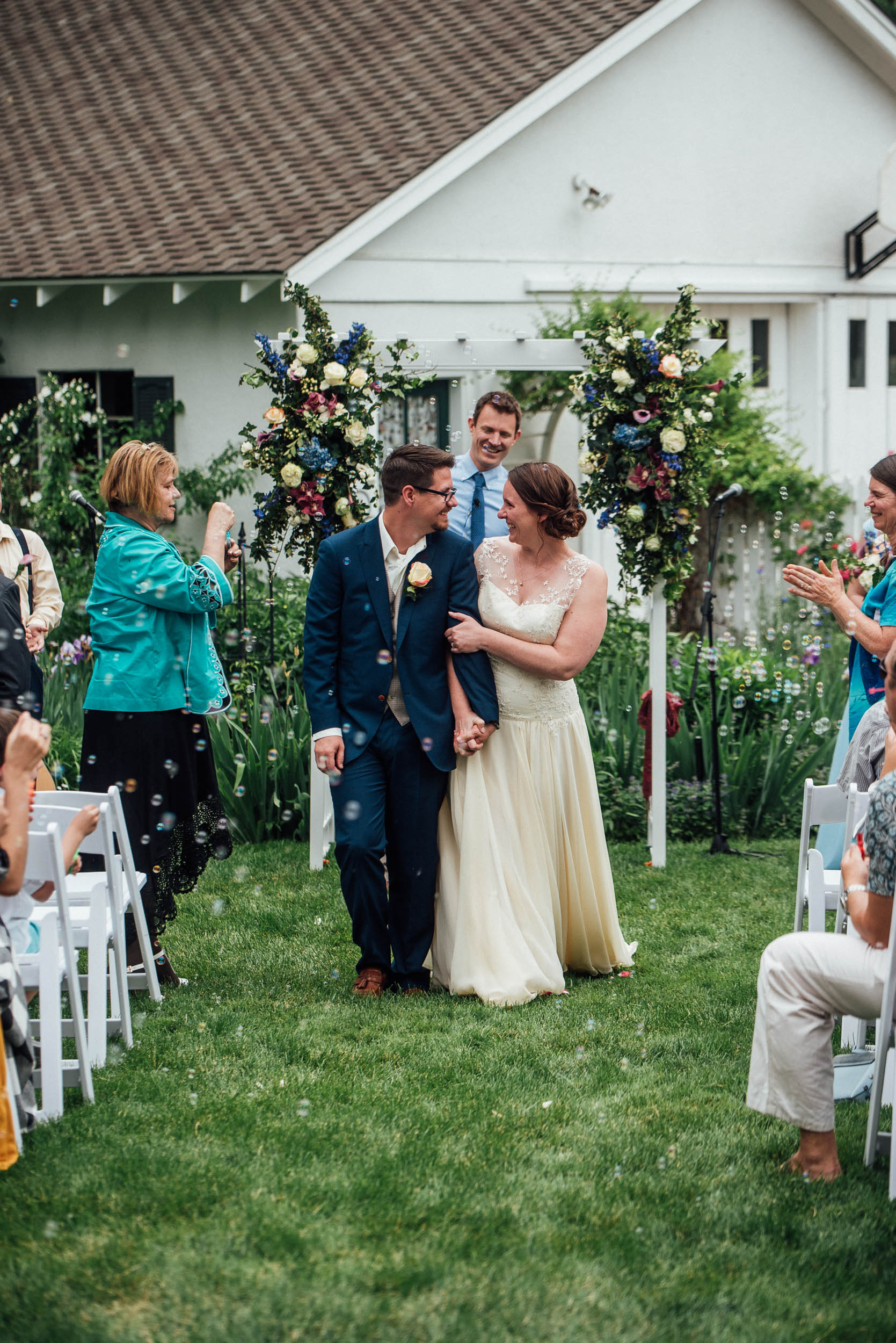 Colorado-Backyard-Wedding-Photographer-48.jpg