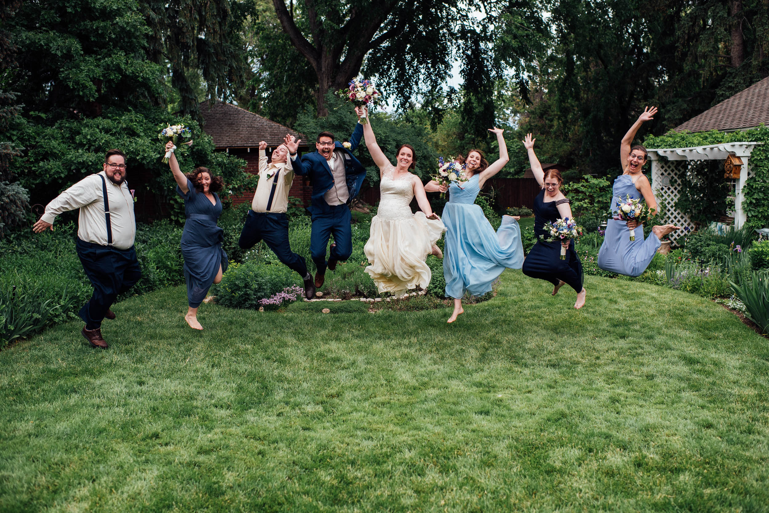 Colorado-Backyard-Wedding-Photographer-49.jpg