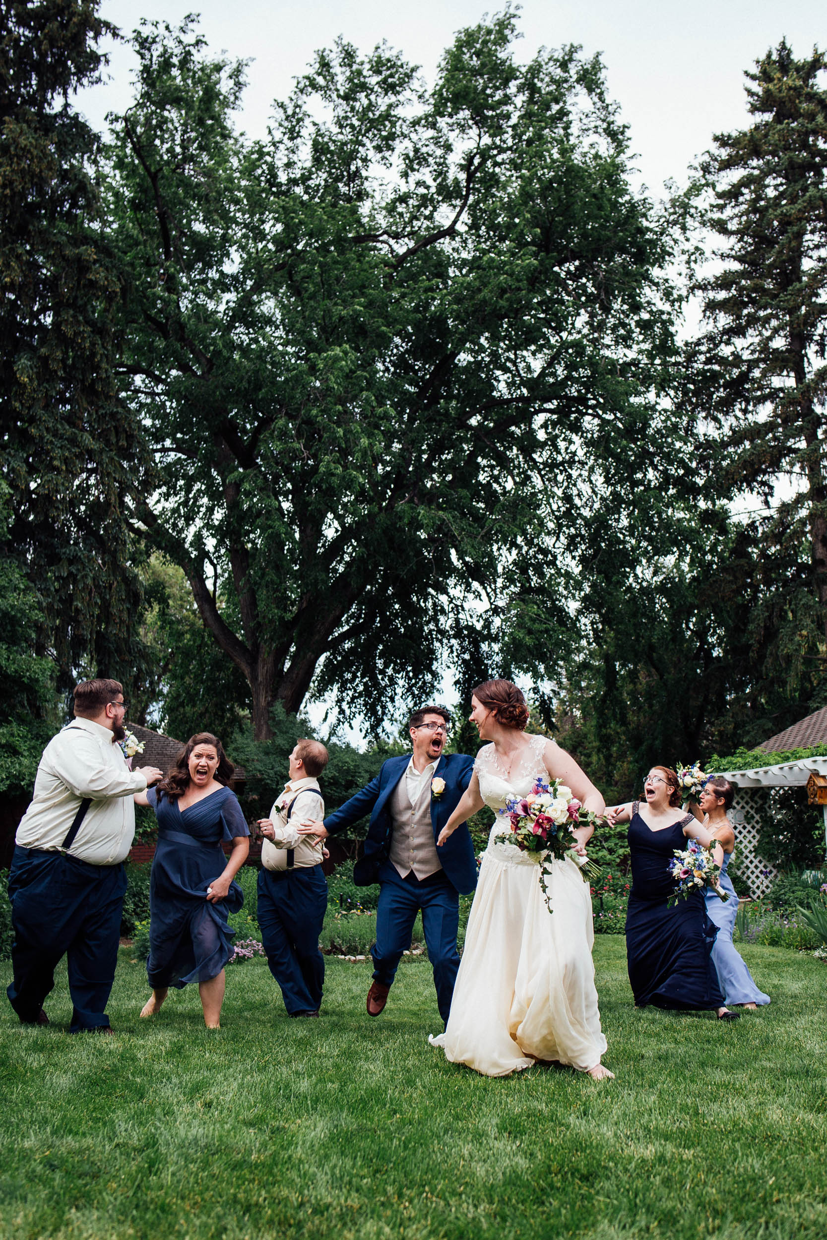 Colorado-Backyard-Wedding-Photographer-50.jpg