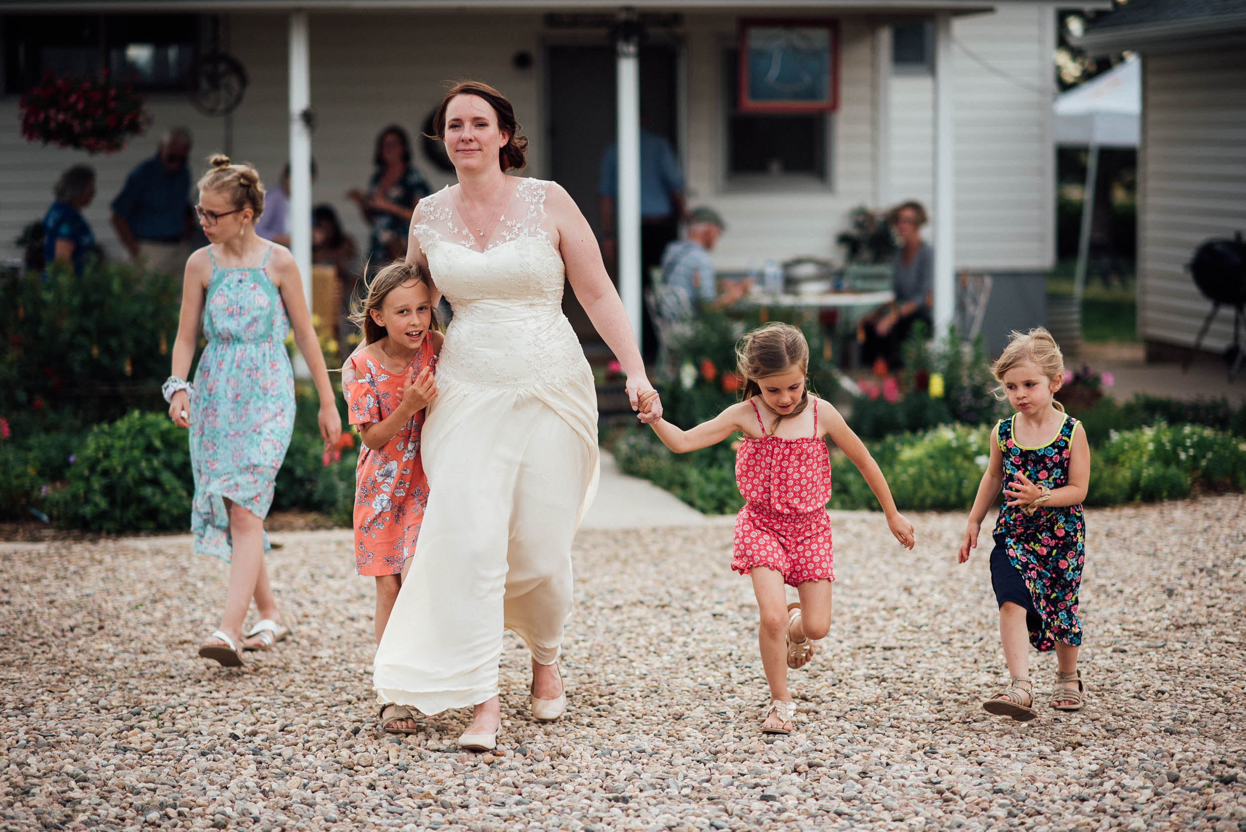 Colorado-Backyard-Wedding-Photographer-63.jpg