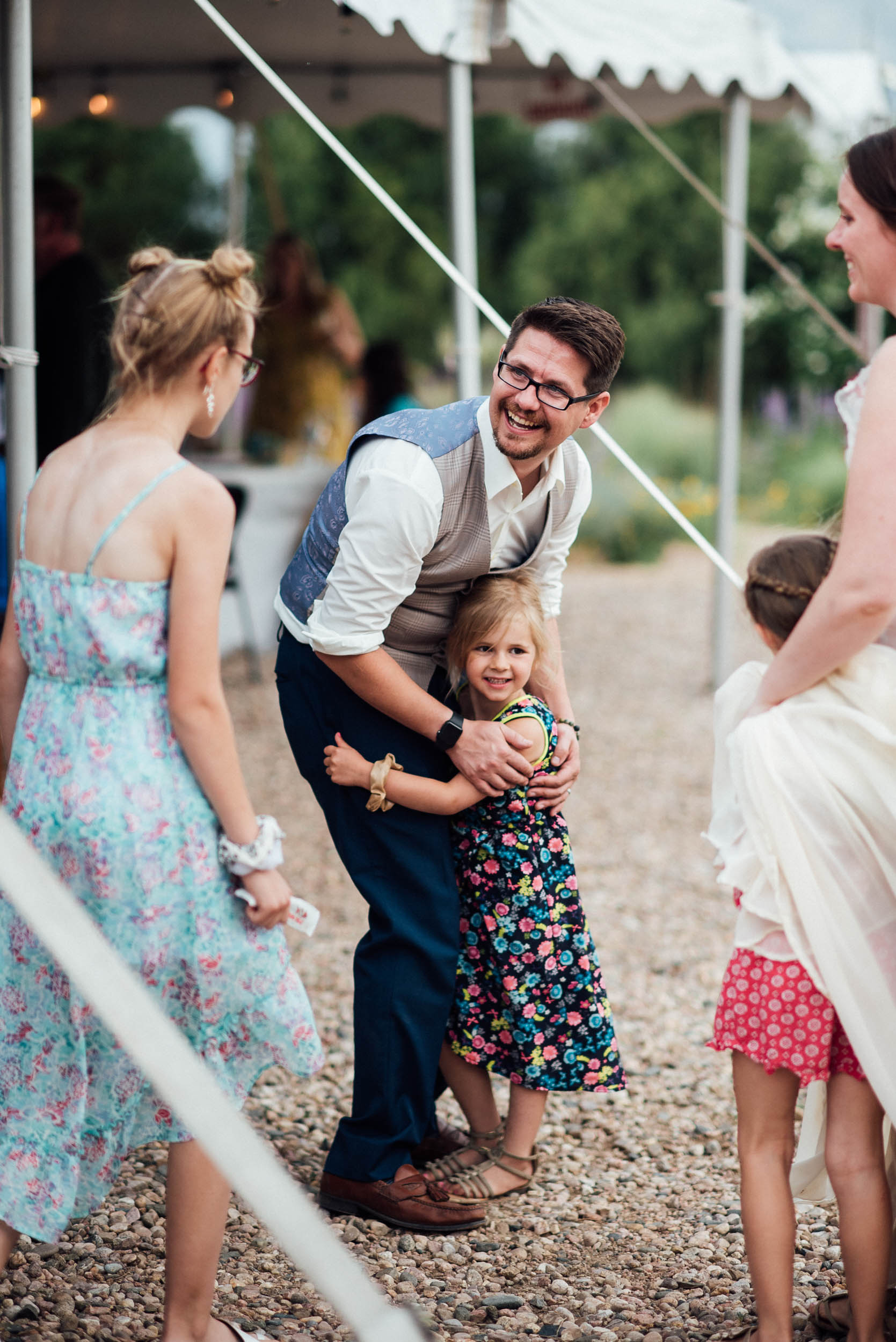 Colorado-Backyard-Wedding-Photographer-64.jpg