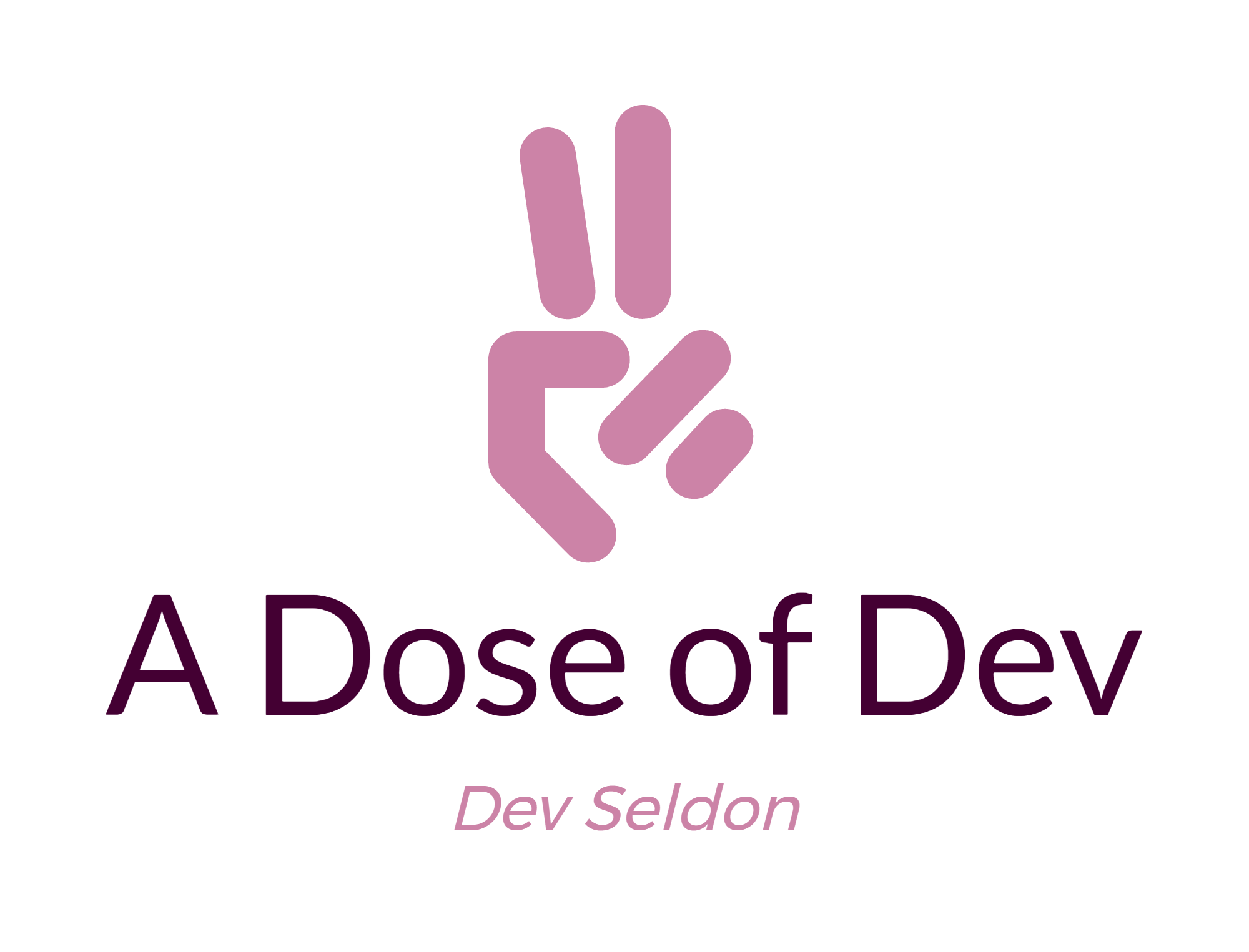 A Dose of Dev-logo.png
