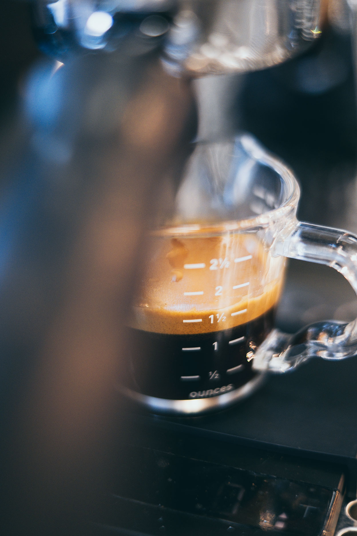 espresso-pour-photo.jpg