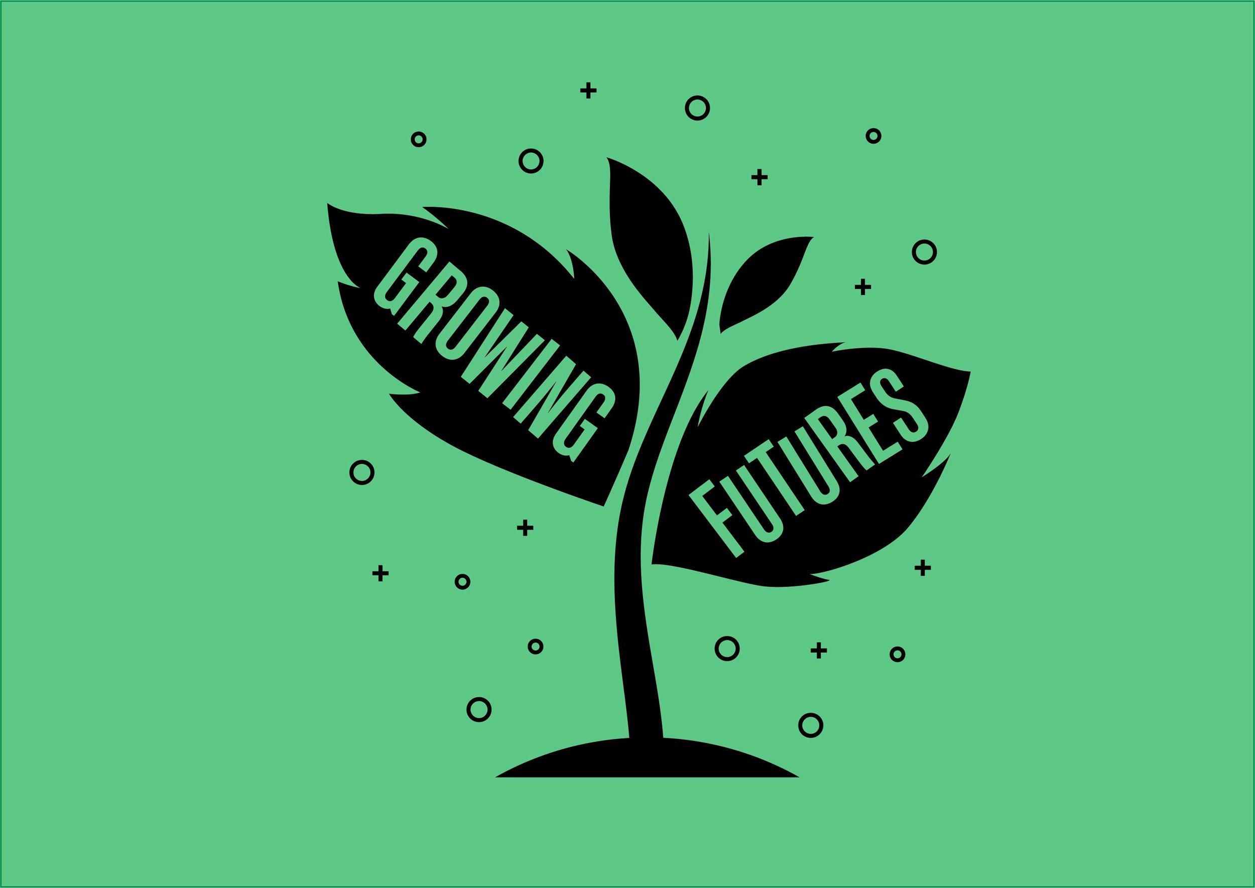 NBL_GROWING_FUTURES_RGB.jpg