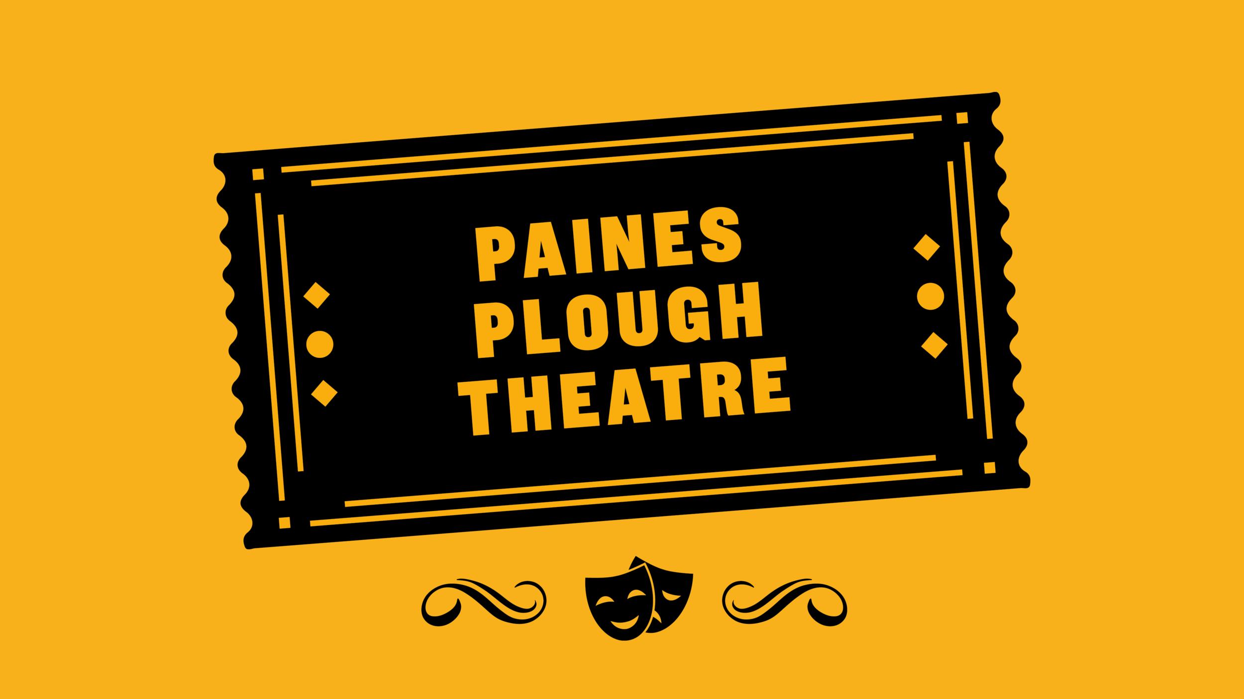 Paines Plough Newington.png