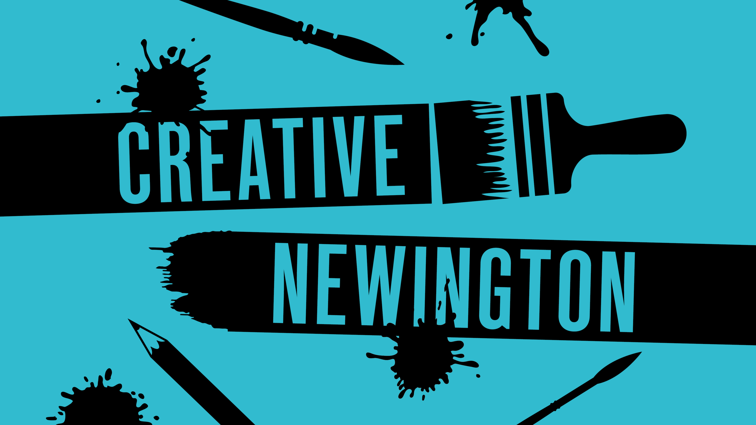 CREATIVE NEWINGTON