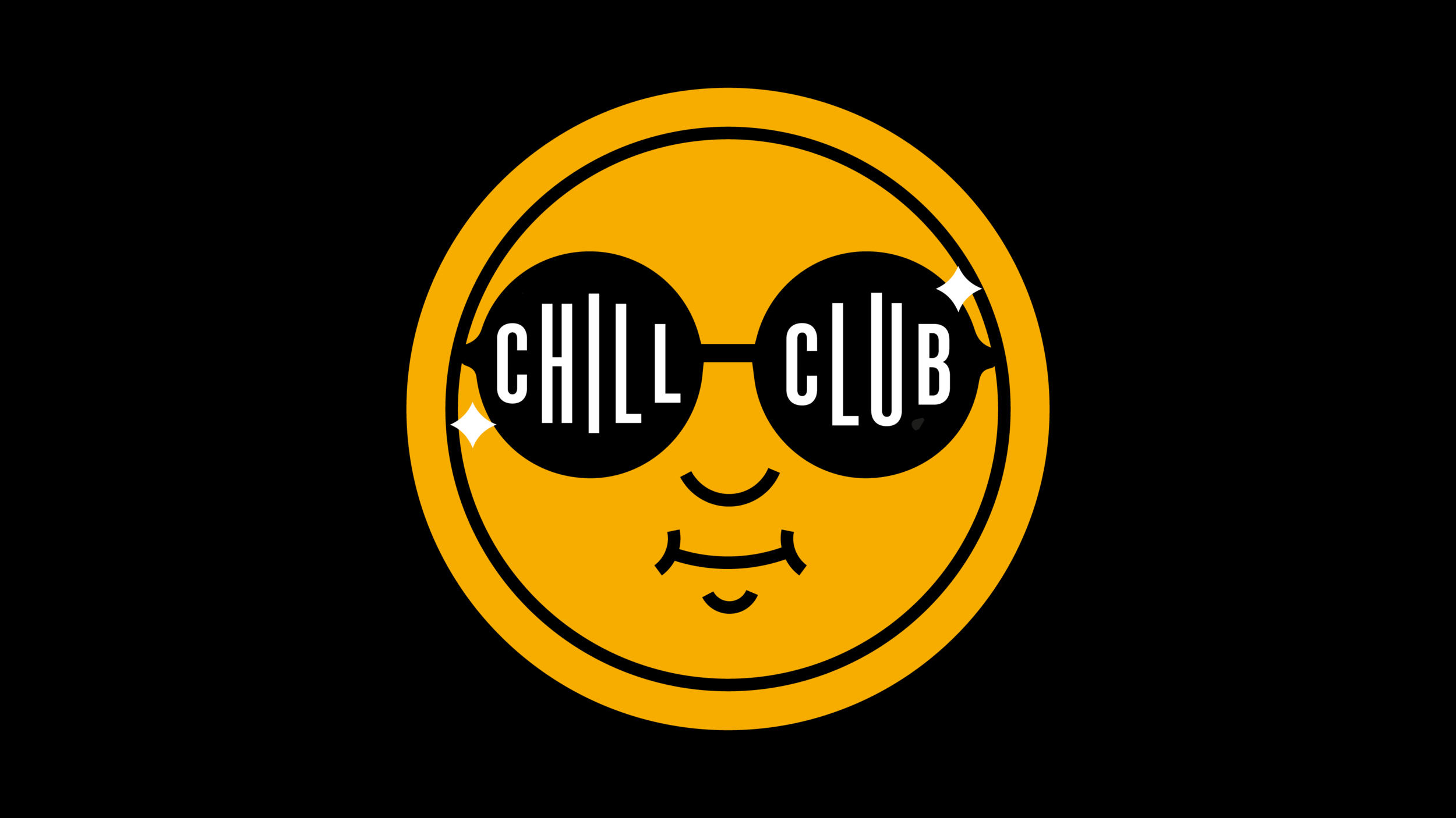 CHILL CLUB-01.png