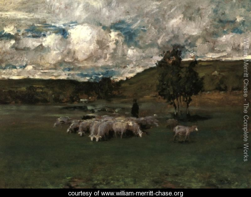 View-near-Polling-with-sheep-large.jpg