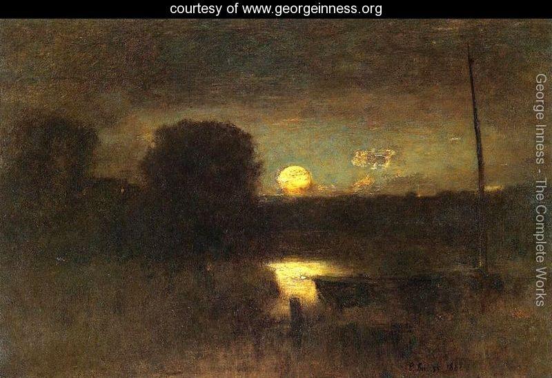 Moonrise-large.jpg