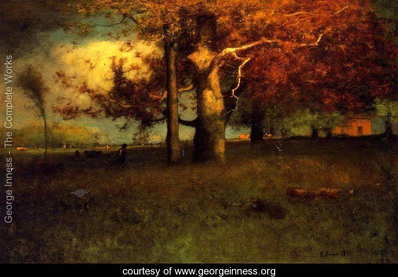 Early-Autumn--Montclair-large.jpg