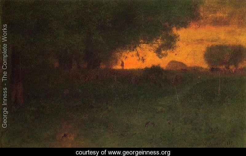 Sunset-Landscape-large.jpg