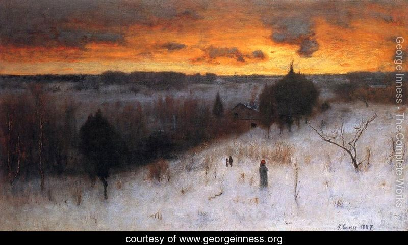 Winter-Evening-large.jpg