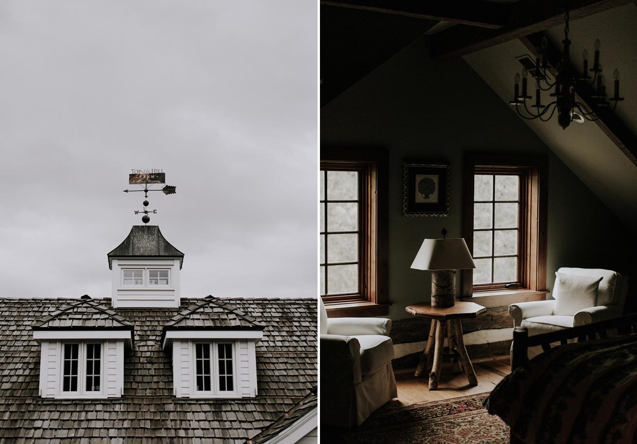 house-detail.jpg