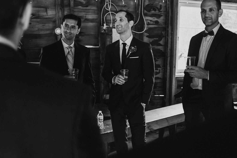 SPENCER+MELISSA-WEDDING416.jpg
