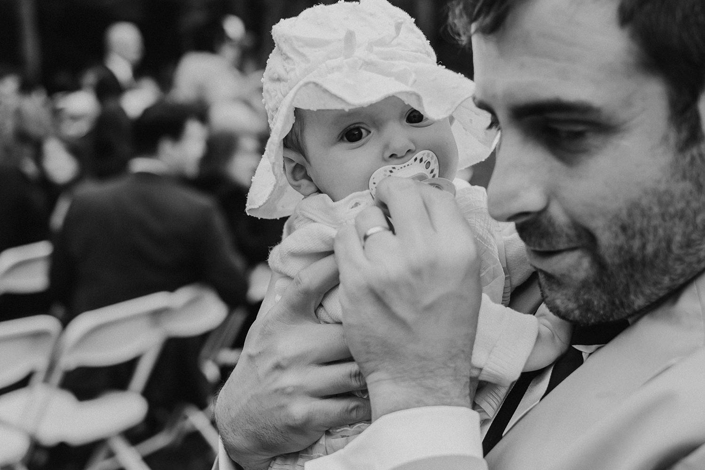 SPENCER+MELISSA-WEDDING435.jpg