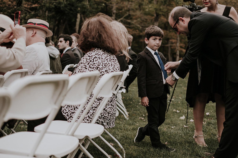 SPENCER+MELISSA-WEDDING419.jpg
