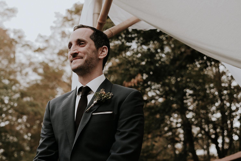 SPENCER+MELISSA-WEDDING457.jpg