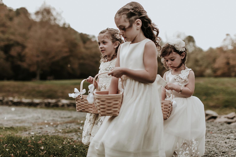 SPENCER+MELISSA-WEDDING482-2.jpg