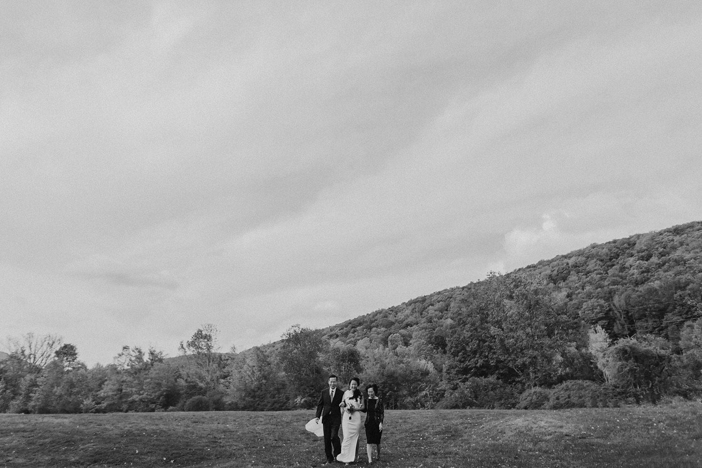 SPENCER+MELISSA-WEDDING477-3.jpg
