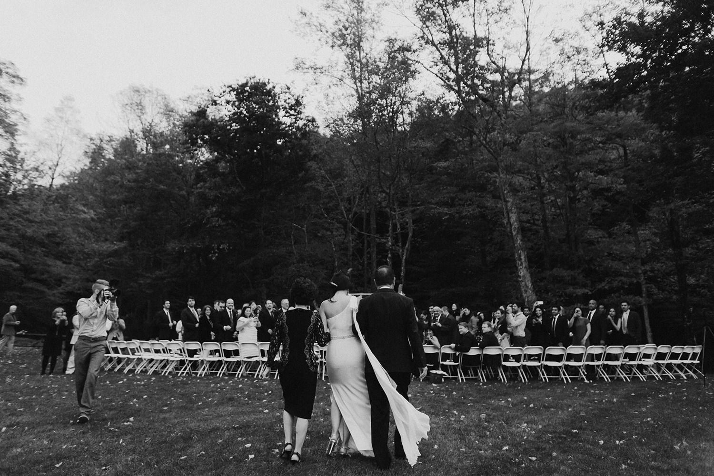 SPENCER+MELISSA-WEDDING487.jpg