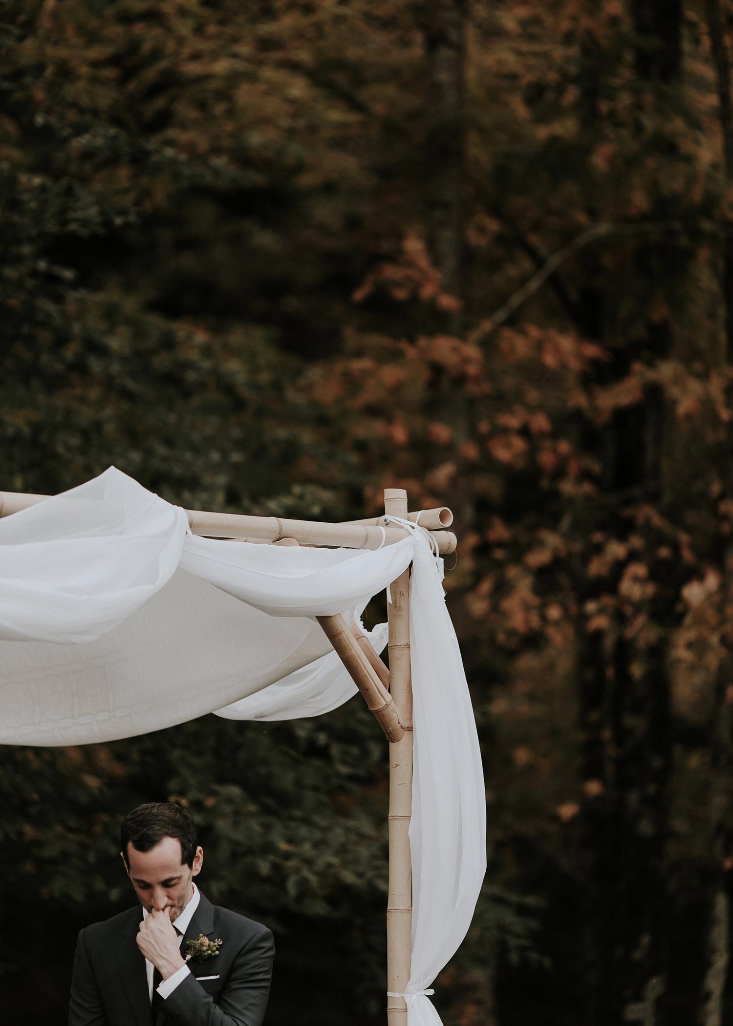 SPENCER+MELISSA-WEDDING505.jpg