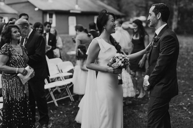 SPENCER+MELISSA-WEDDING491.jpg
