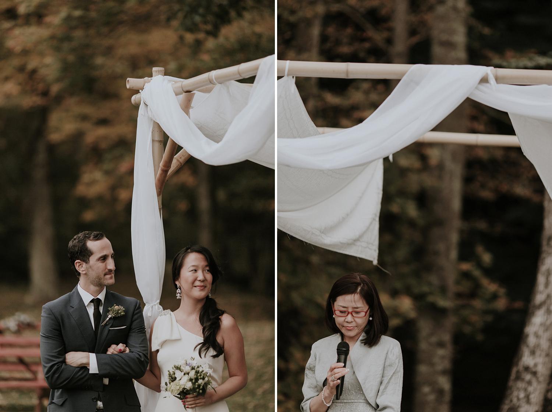 SPENCER+MELISSA-WEDDING4901.jpg