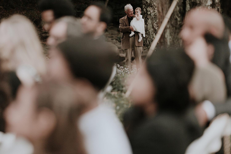 SPENCER+MELISSA-WEDDING527-2.jpg