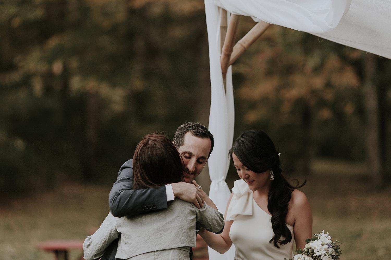SPENCER+MELISSA-WEDDING517-3.jpg
