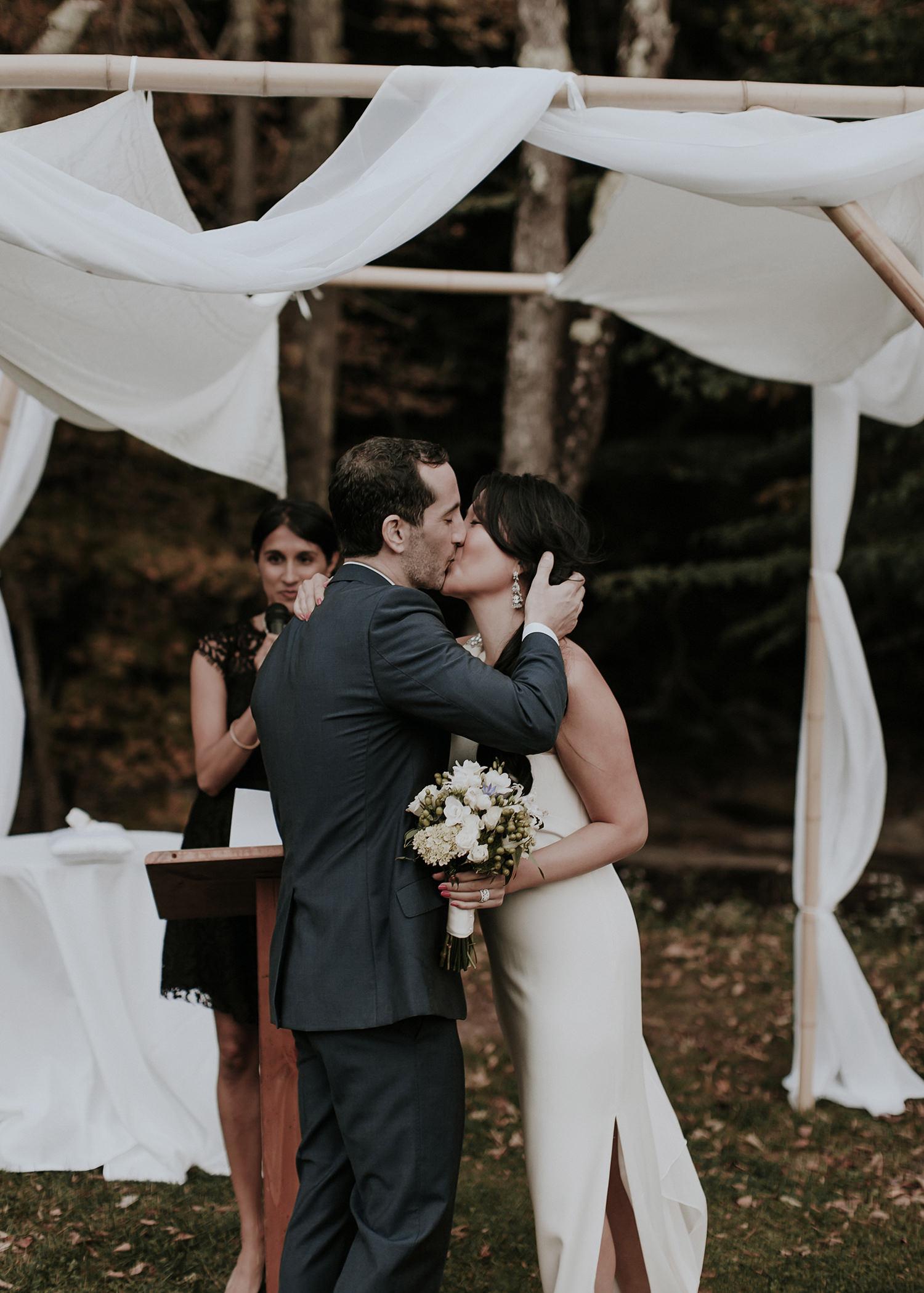 SPENCER+MELISSA-WEDDING540.jpg