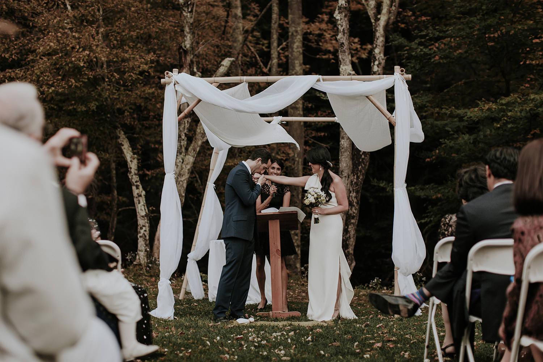 SPENCER+MELISSA-WEDDING548.jpg