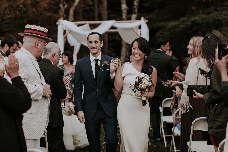 SPENCER+MELISSA-WEDDING556.jpg