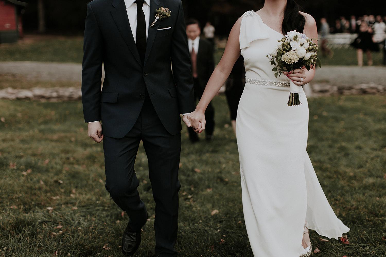 SPENCER+MELISSA-WEDDING559-2.jpg