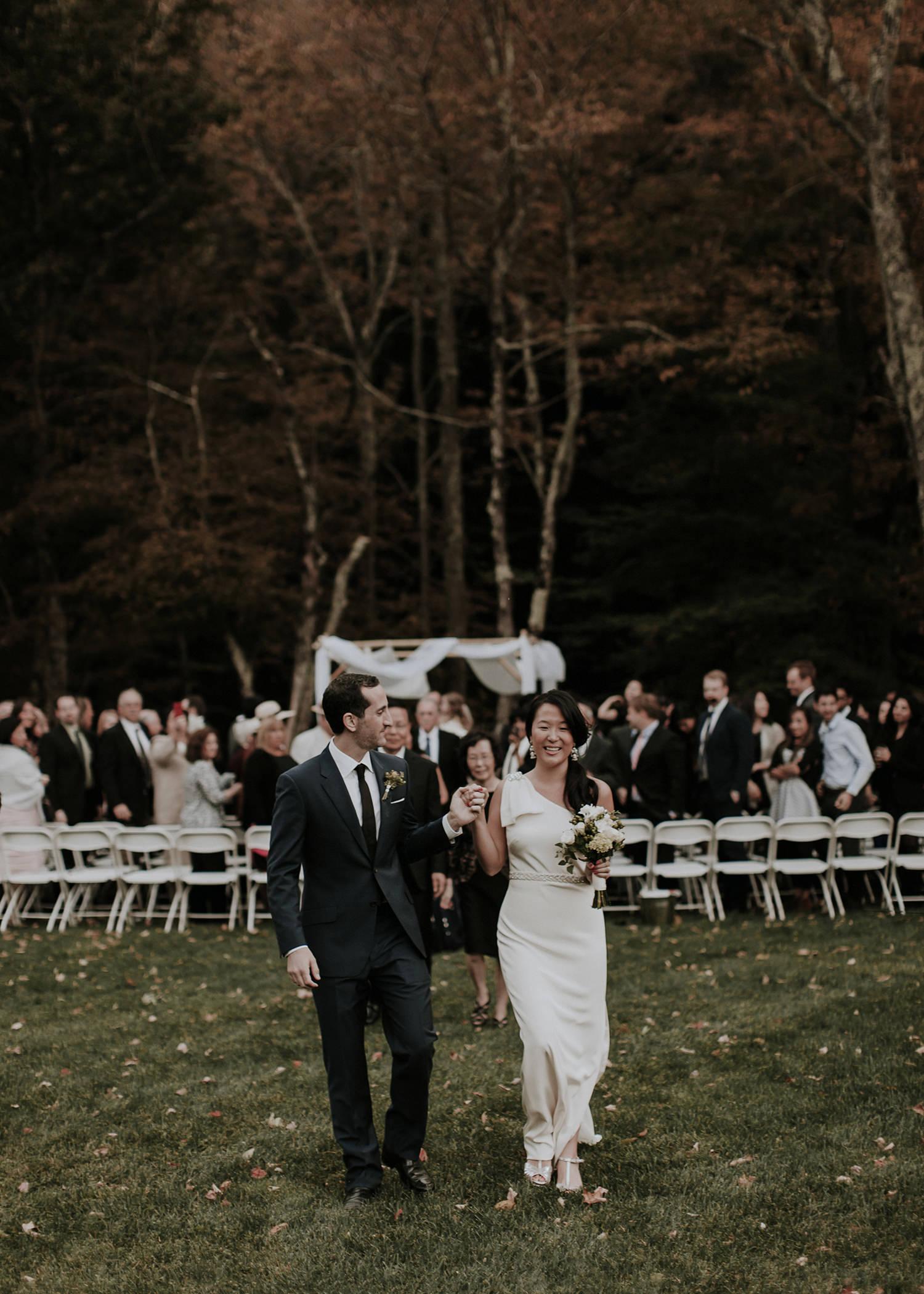 SPENCER+MELISSA-WEDDING558-2.jpg