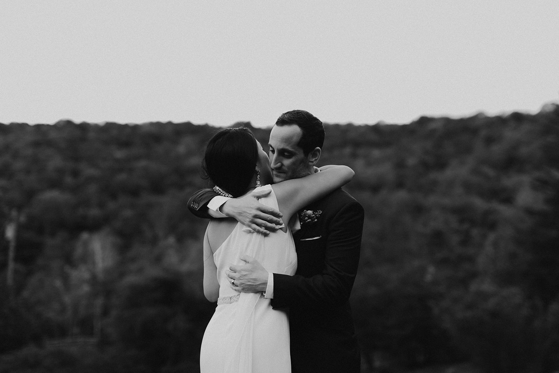 SPENCER+MELISSA-WEDDING561.jpg