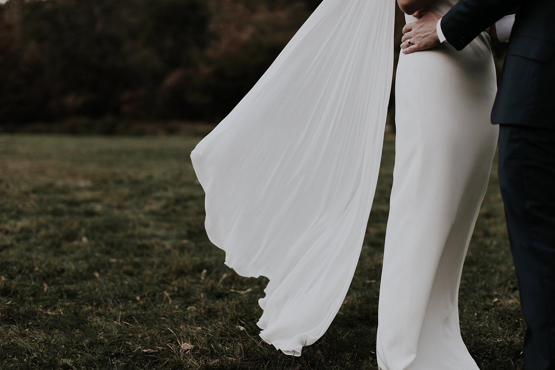 SPENCER+MELISSA-WEDDING564.jpg