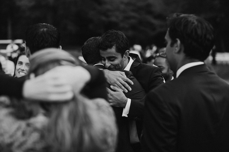 SPENCER+MELISSA-WEDDING576.jpg