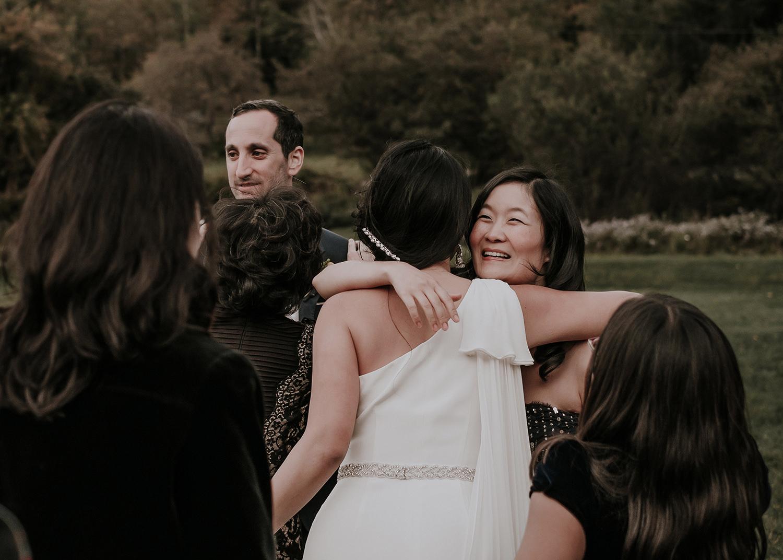 SPENCER+MELISSA-WEDDING568-2.jpg