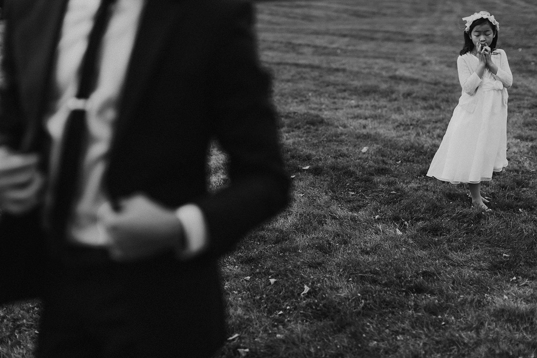 SPENCER+MELISSA-WEDDING588.jpg