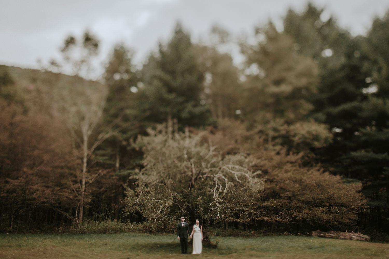 SPENCER+MELISSA-WEDDING634.jpg