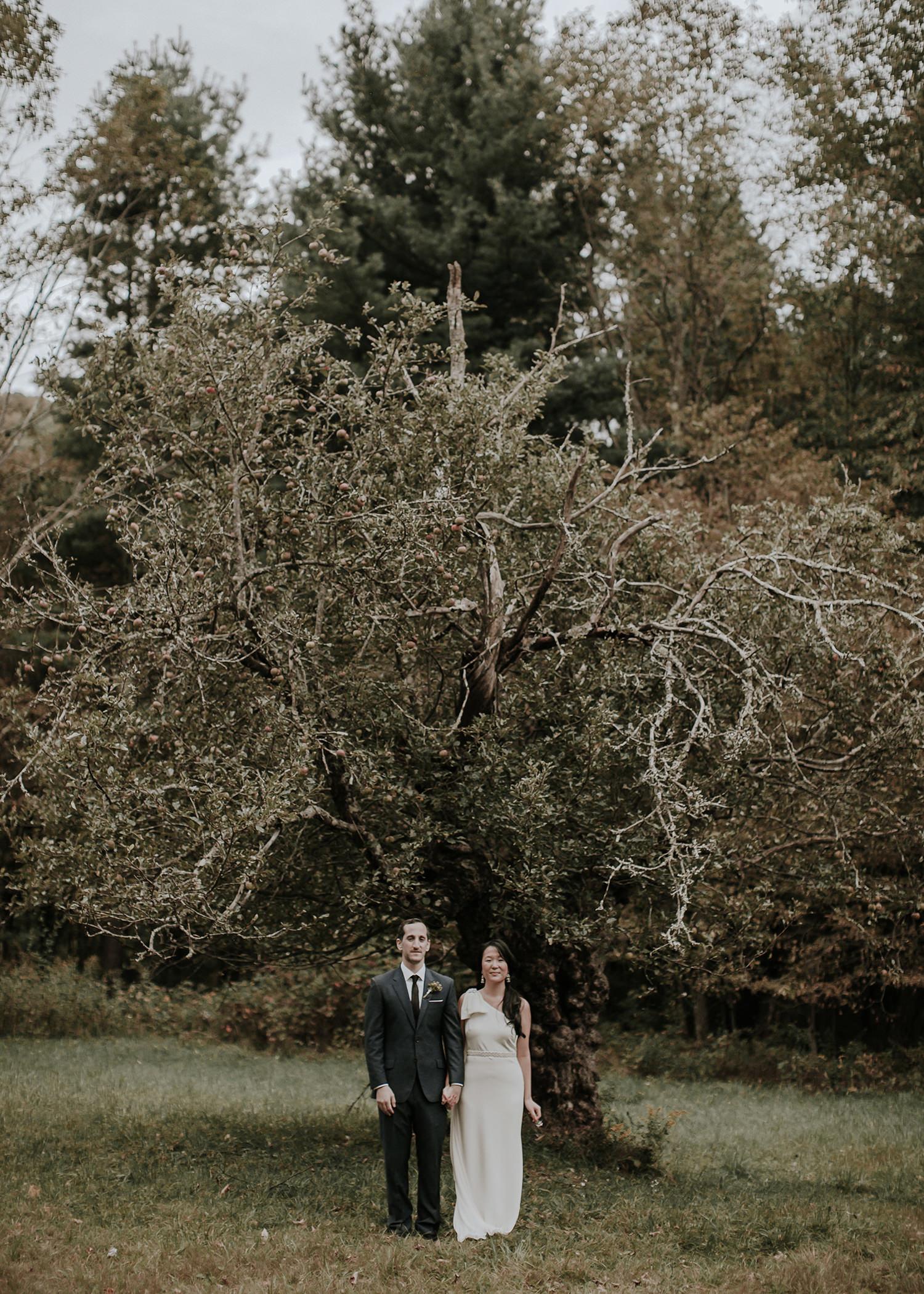 SPENCER+MELISSA-WEDDING628-3.jpg