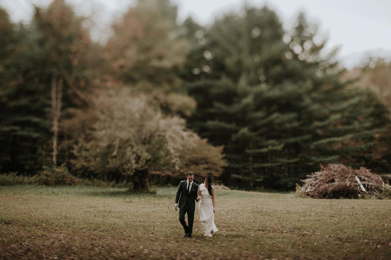 SPENCER+MELISSA-WEDDING635.jpg