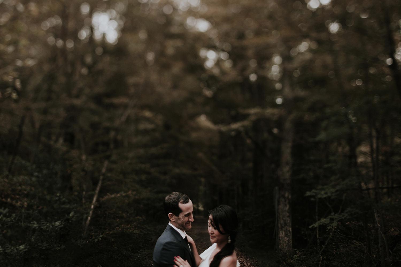 SPENCER+MELISSA-WEDDING640-2.jpg
